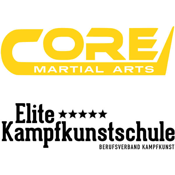 CORE Martial Arts